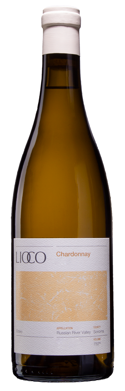 Estero, Russian River Valley Chardonnay